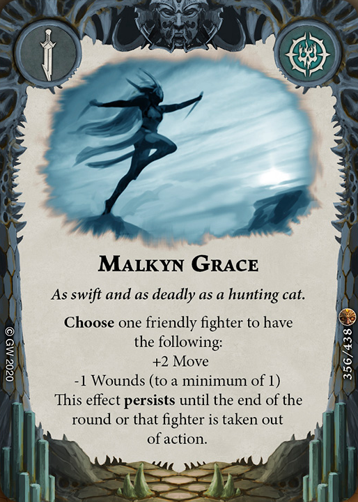 Malkyn Grace card image - hover