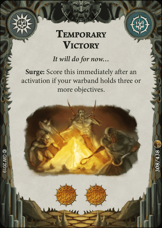 Temporary Victory card image - hover