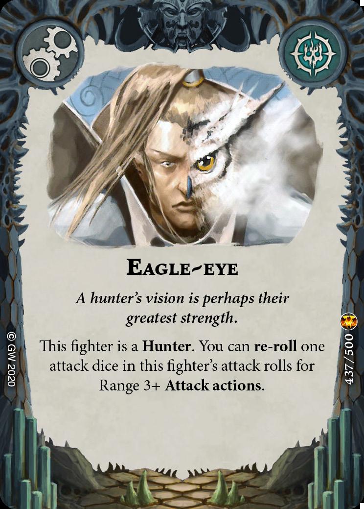 Eagle-Eye card image - hover