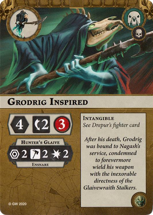 drepurs-wraithcreepers-4-inspired card image - hover