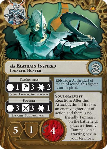 elathains-soulraid-1-inspired card image - hover