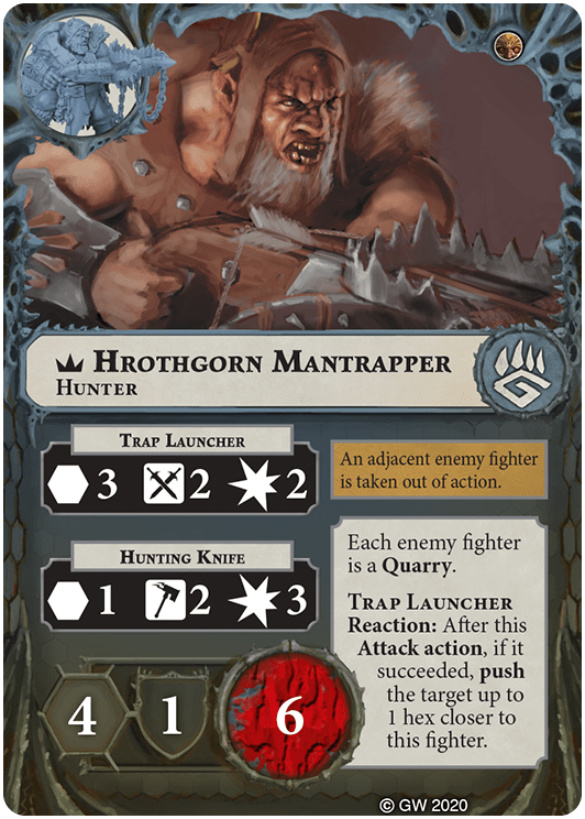 hrothgorns-mantrappers-1 card image - hover