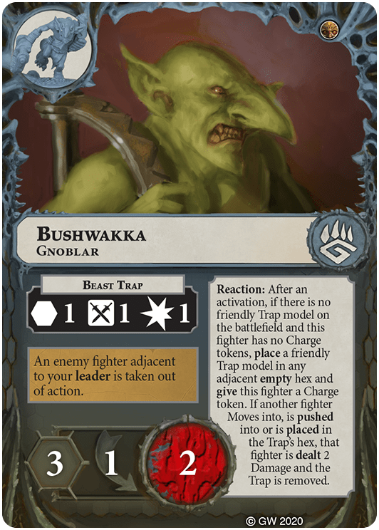 hrothgorns-mantrappers-5 card image - hover