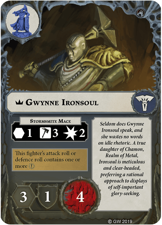 Ironsouls-condemners-1 card image - hover