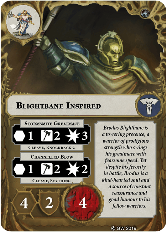 Ironsouls-condemners-2-inspired card image - hover