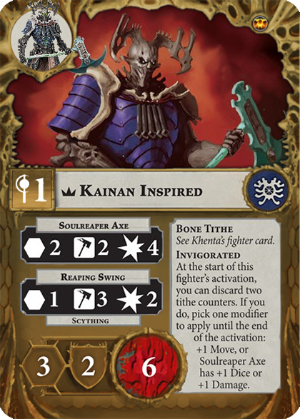 kainans-reapers-1-inspired card image - hover