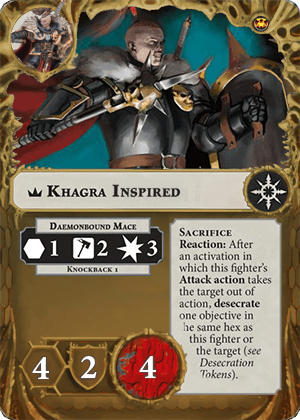 khagras-ravagers-1-inspired card image - hover