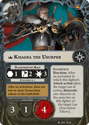 khagras-ravagers-1 card image - hover