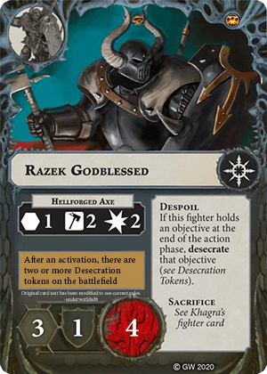 khagras-ravagers-3 card image - hover