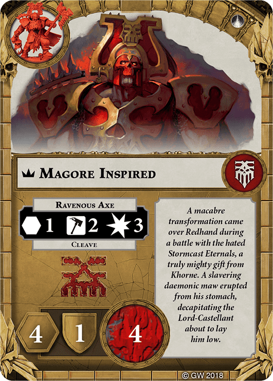 magores-fiends-1-inspired card image - hover