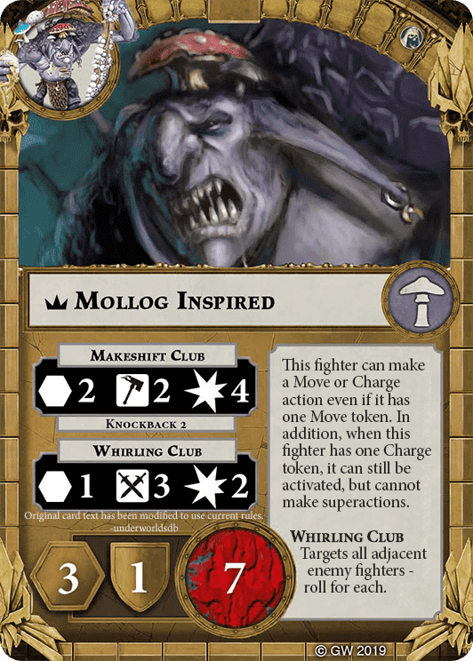 mollogs-mob-1-inspired card image - hover