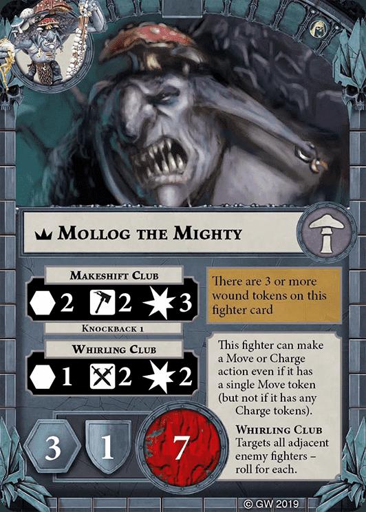 mollogs-mob-1 card image - hover