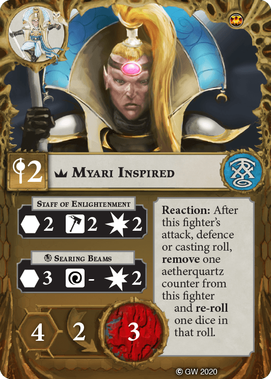 myaris-purifiers-1-inspired card image - hover