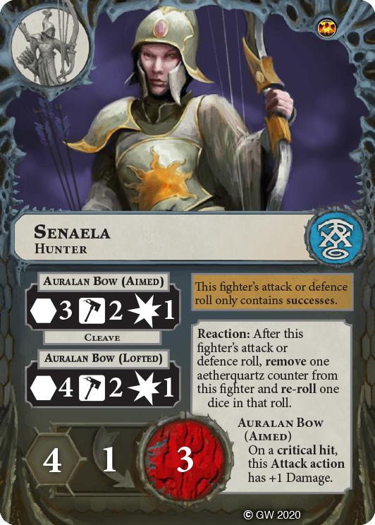 myaris-purifiers-4 card image - hover