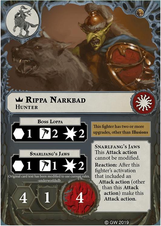 rippas-snarlfangs-1 card image - hover