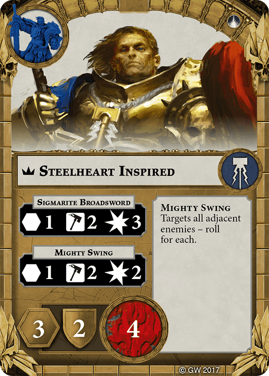 steelhearts-champions-1-inspired card image - hover