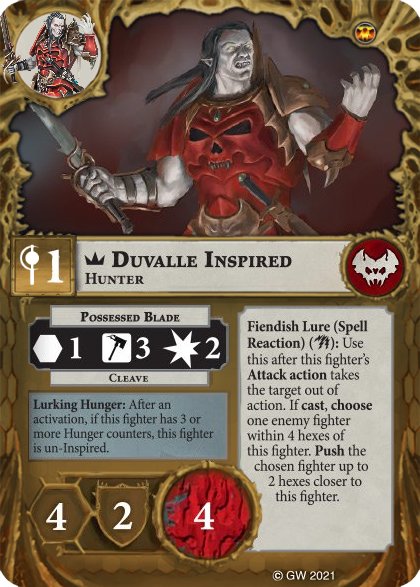 the-crimson-court-1-inspired card image - hover