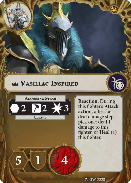 the-dread-pageant-1-inspired card image - hover