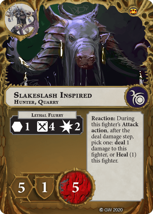 the-dread-pageant-2-inspired card image - hover