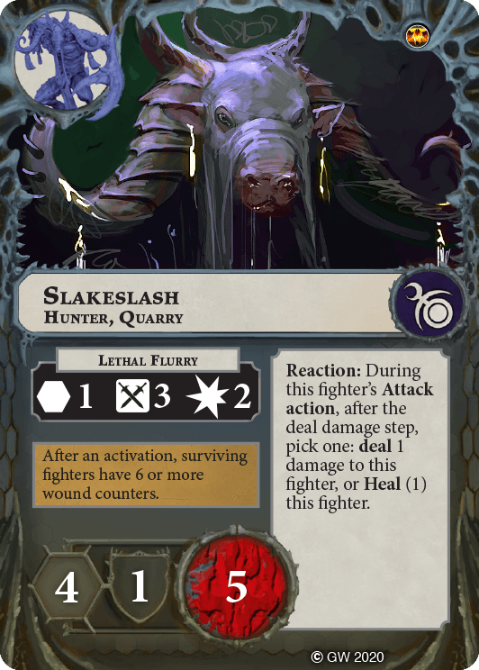 the-dread-pageant-2 card image - hover
