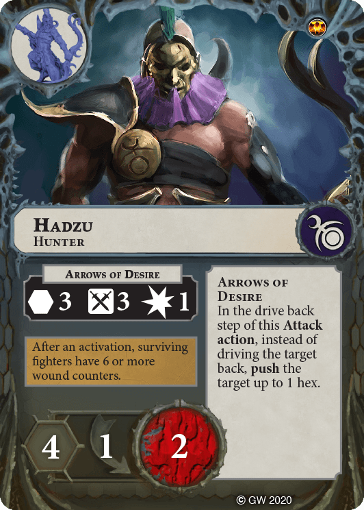 the-dread-pageant-3 card image - hover