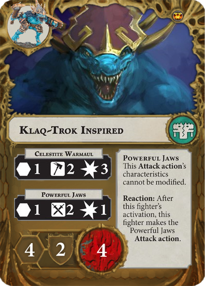the-starblood-stalkers-2-inspired card image - hover