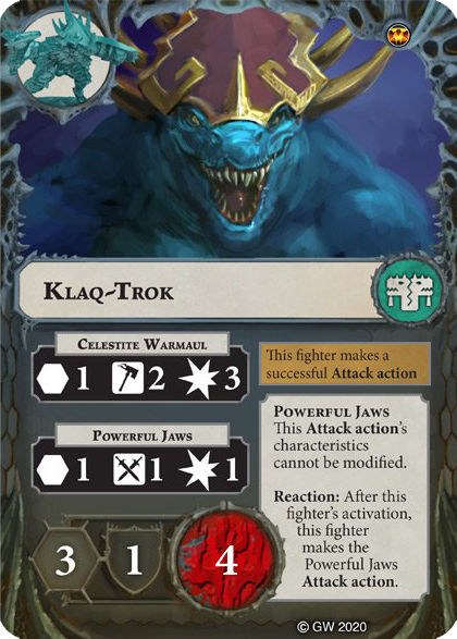 the-starblood-stalkers-2 card image - hover