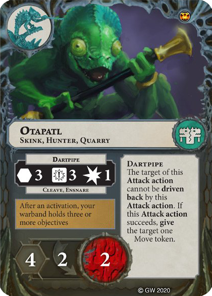 the-starblood-stalkers-3 card image - hover