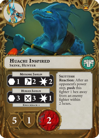 the-starblood-stalkers-4-inspired card image - hover