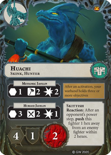 the-starblood-stalkers-4 card image - hover