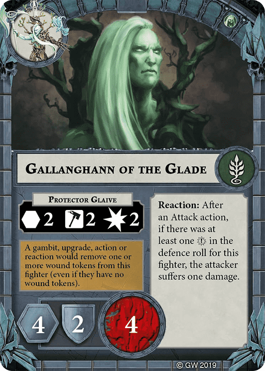 yltharis-guardians-2 card image - hover