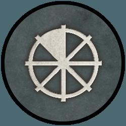 Bildresultat för underworlds gambit icon